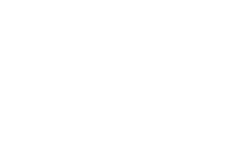 Teatro de la Entrega